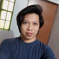 Gino Bautista - Customer Service Representative at Calibre Cleaning